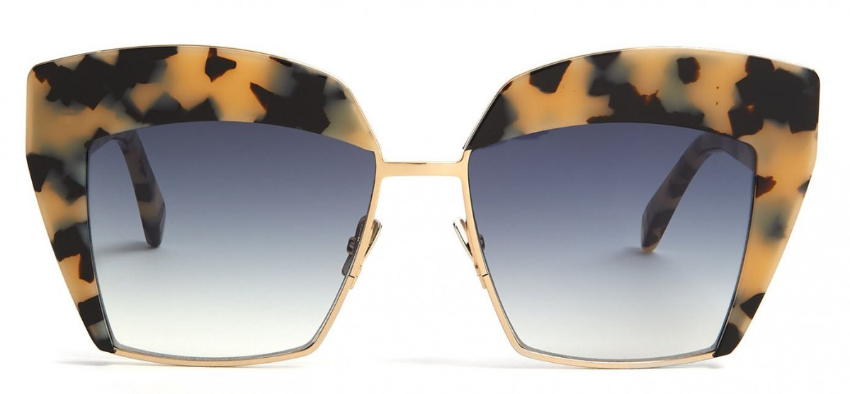 Sartorial Eyeswear Matchesfashion.com - Top 5 Picks For Your Hand luggage