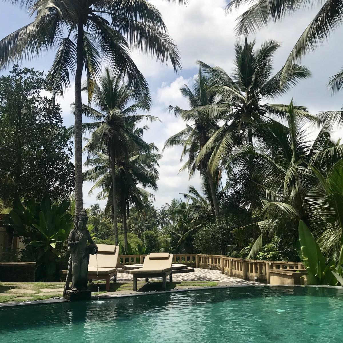 Atta Mesari Resort & Villas - My First Trip To Bali And It Won't Be My Last